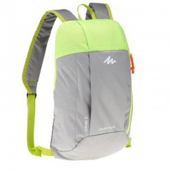 BACKPACK TOURIST ARPENAZ