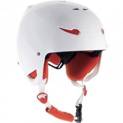 Helmet ski and snowboard JR STREAM